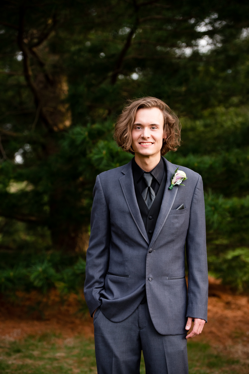 morris-arboretum-wedding-18