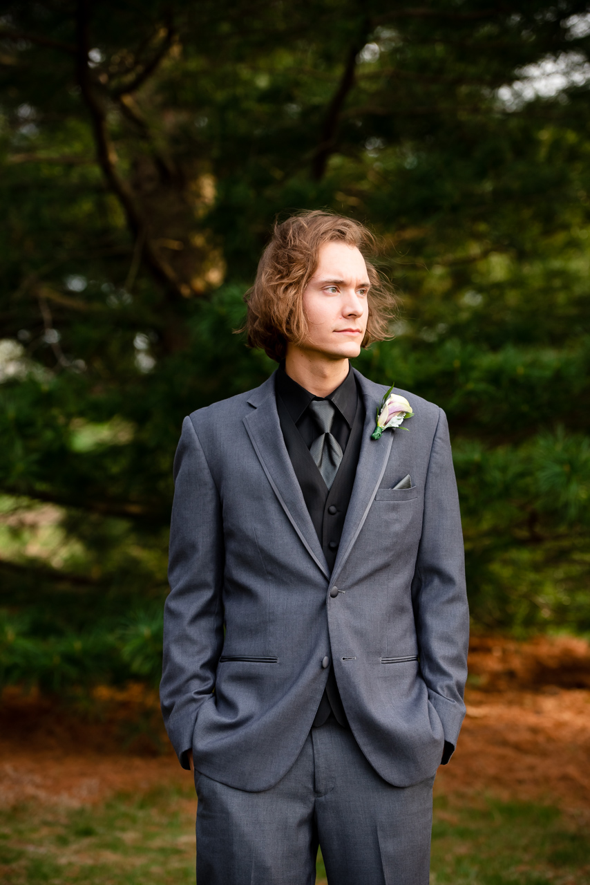 morris-arboretum-wedding-19