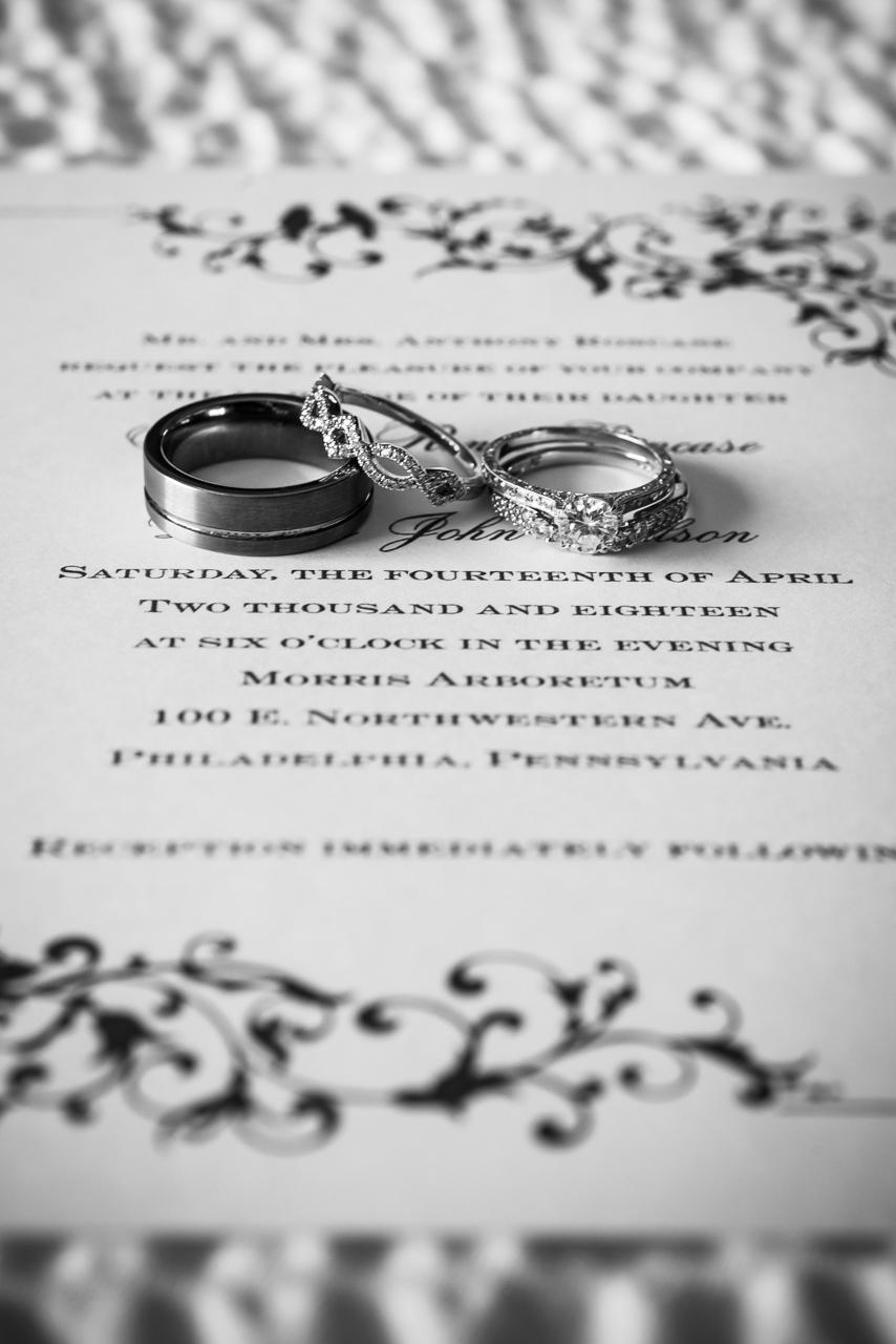 morris-arboretum-wedding-2
