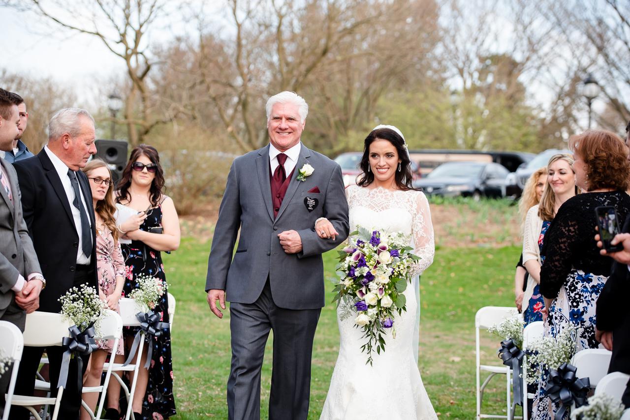 morris-arboretum-wedding-21
