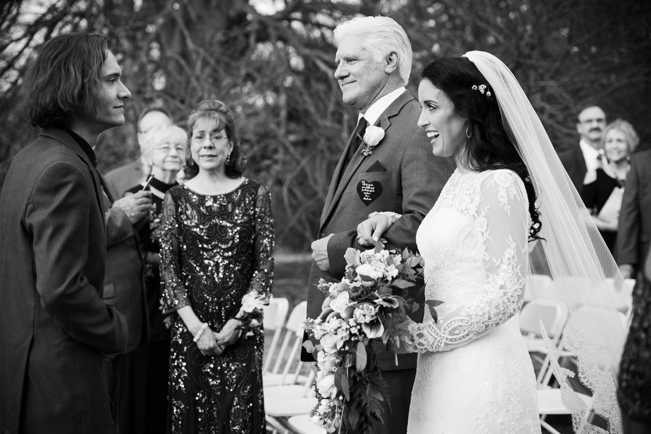 morris-arboretum-wedding-22