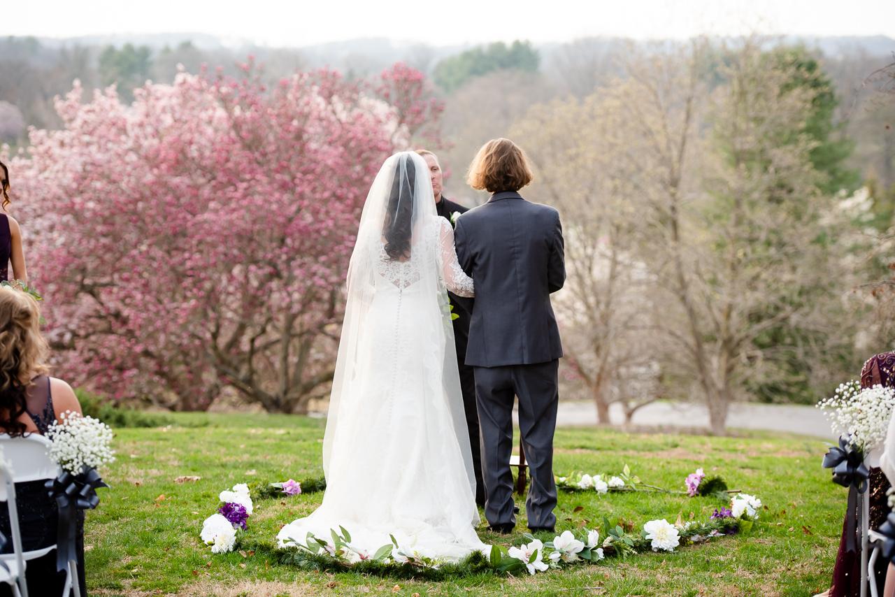 morris-arboretum-wedding-23