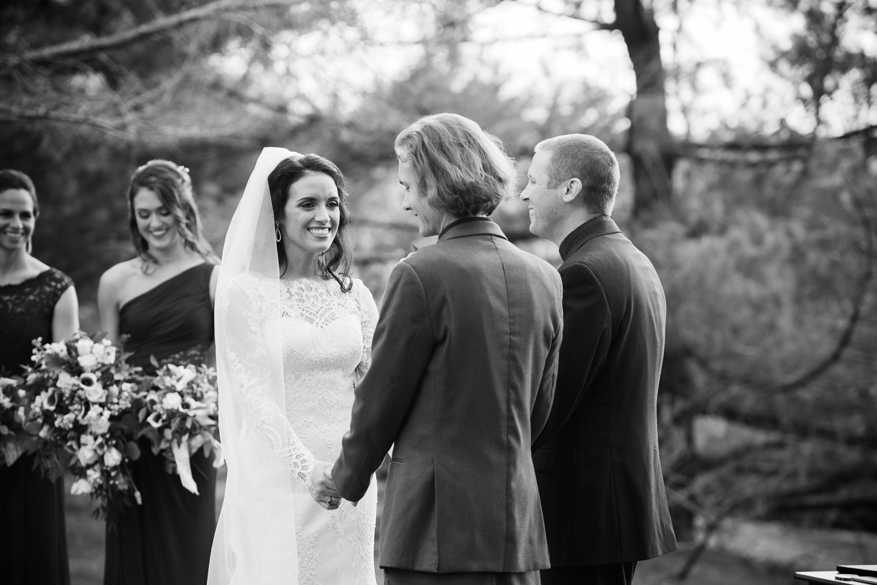 morris-arboretum-wedding-24