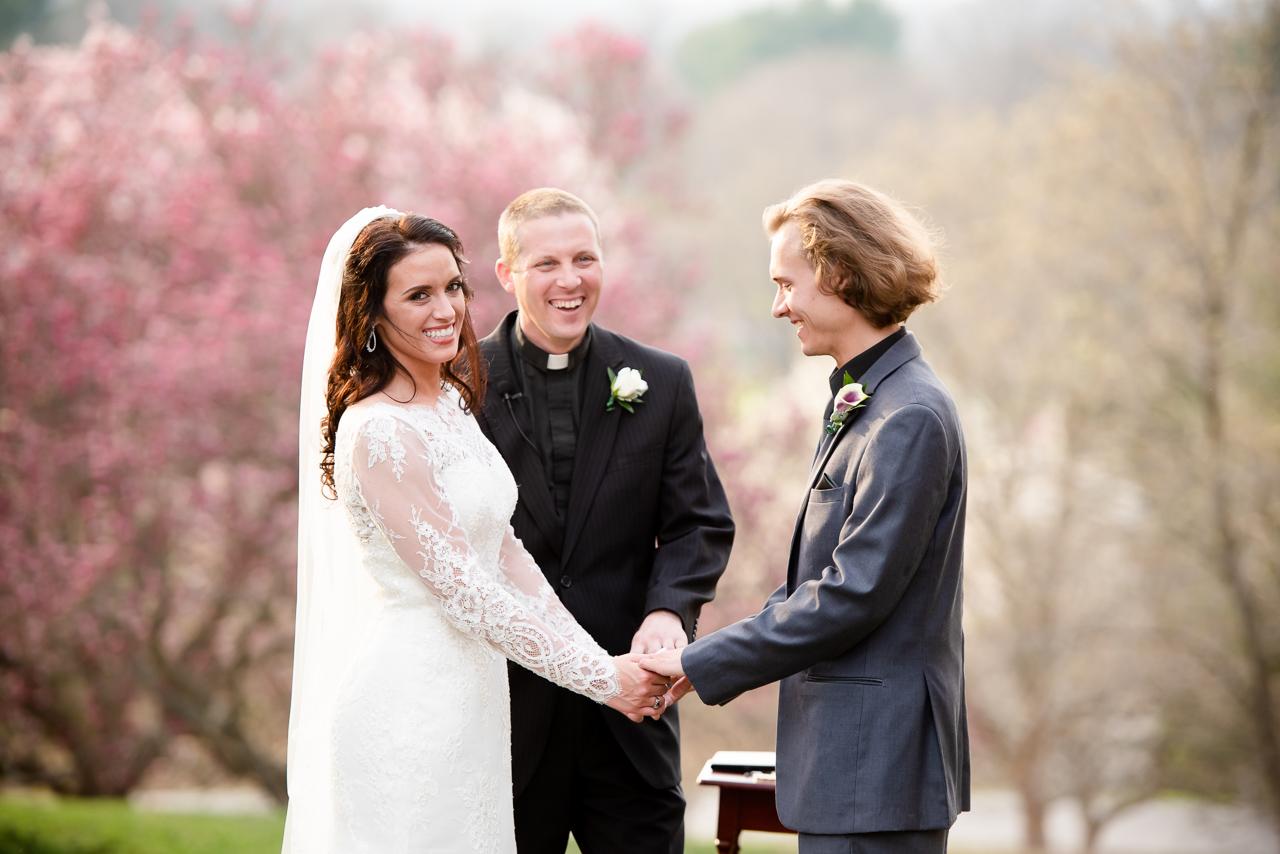 morris-arboretum-wedding-25