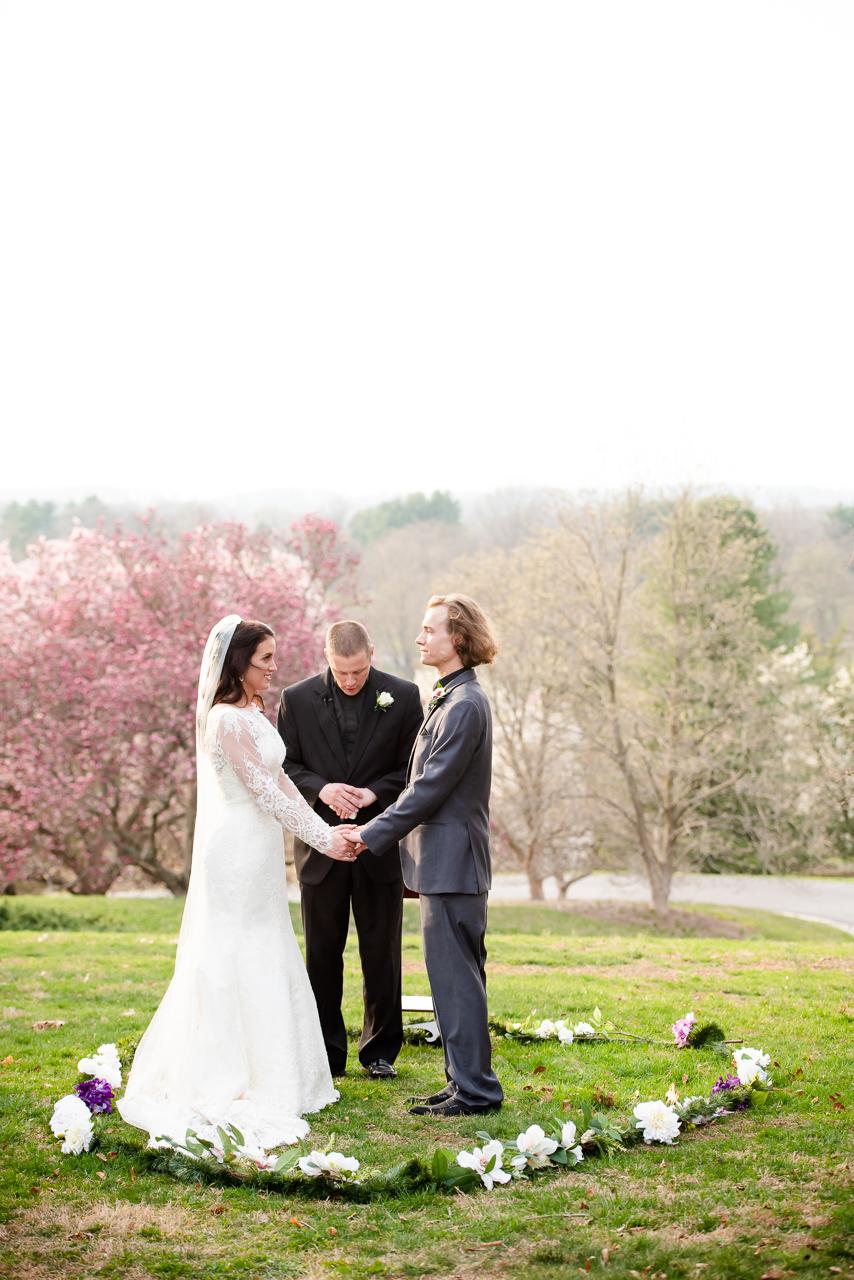 morris-arboretum-wedding-26