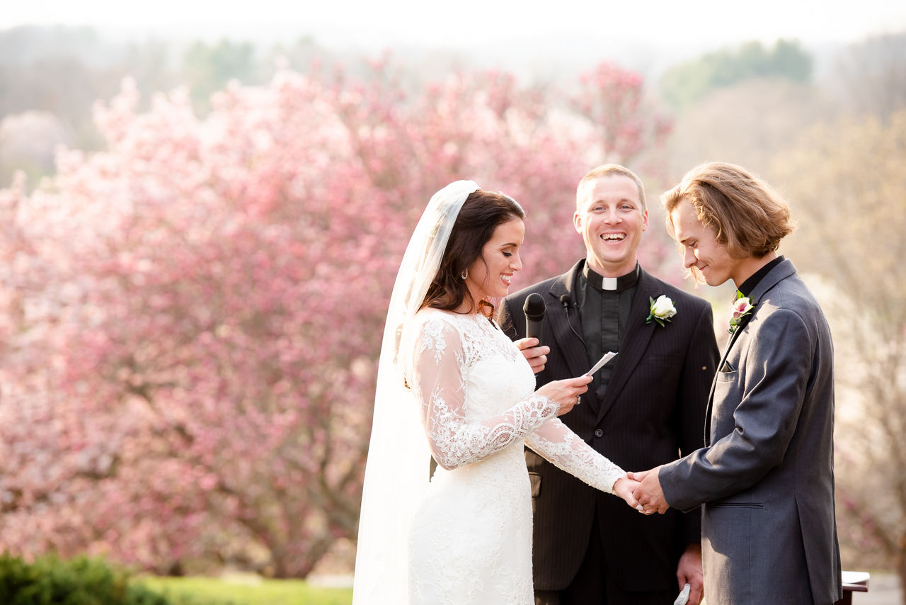 morris-arboretum-wedding-27