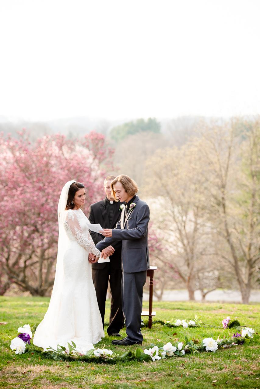 morris-arboretum-wedding-28