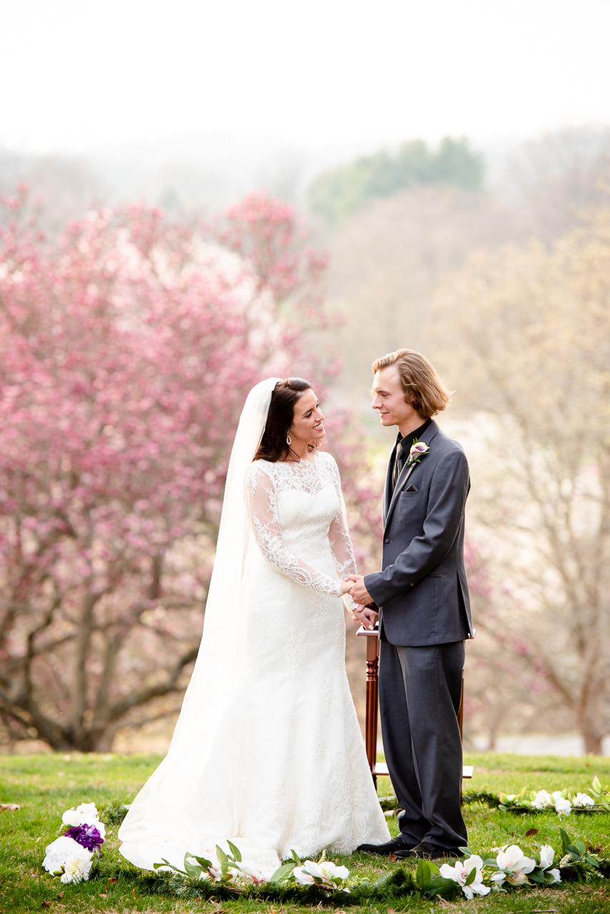 morris-arboretum-wedding-29