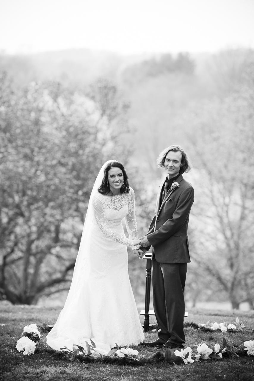 morris-arboretum-wedding-30