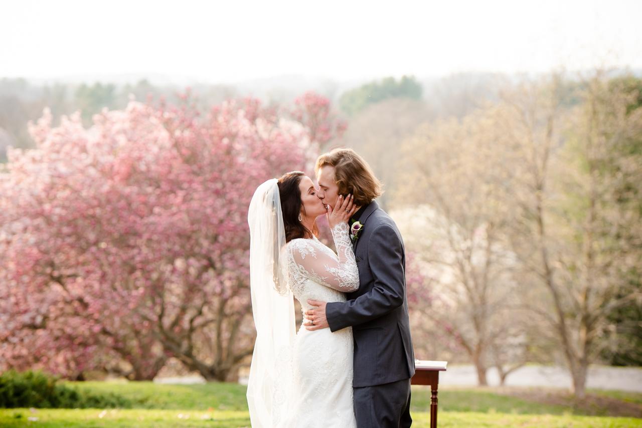morris-arboretum-wedding-31