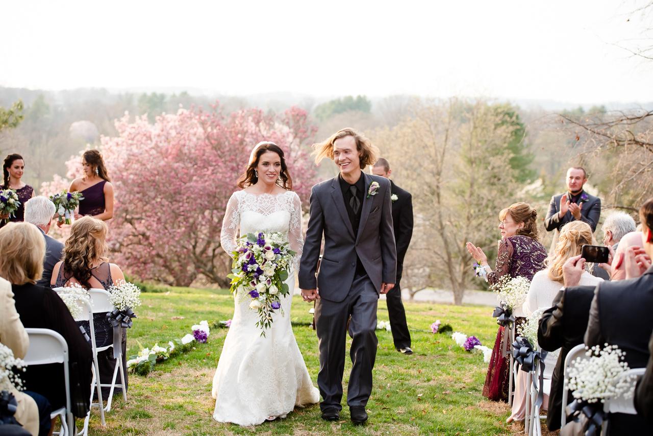 morris-arboretum-wedding-32