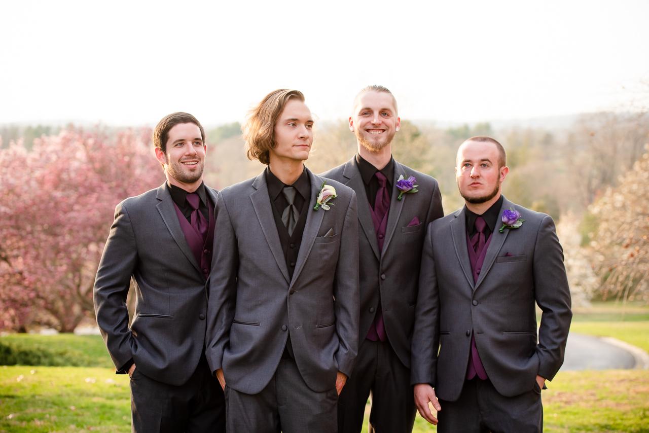 morris-arboretum-wedding-34