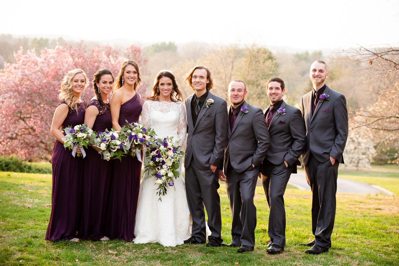 morris-arboretum-wedding-35