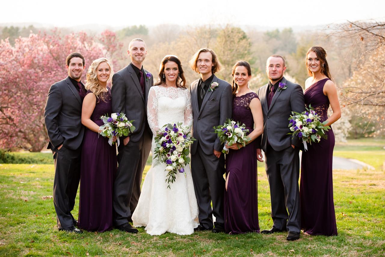 morris-arboretum-wedding-36