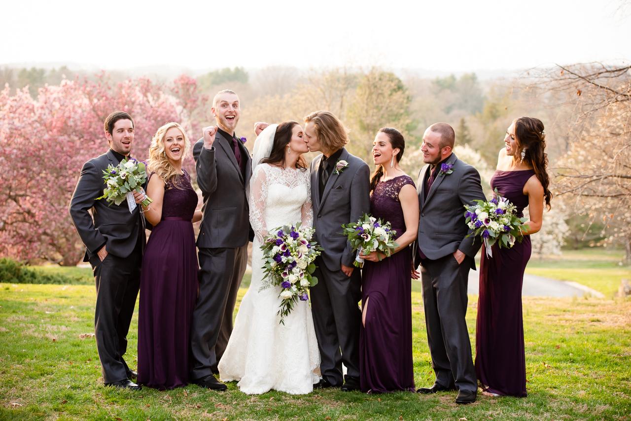 morris-arboretum-wedding-37