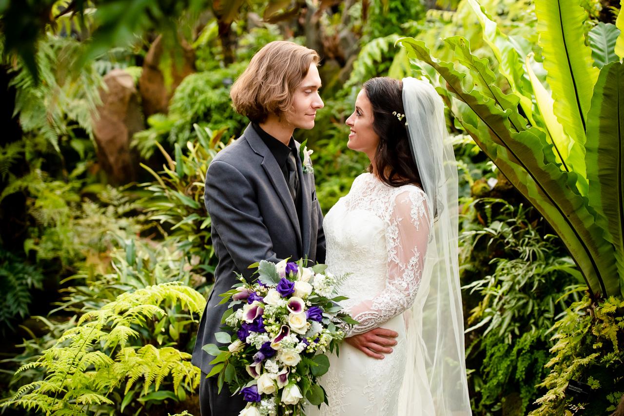 morris-arboretum-wedding-39