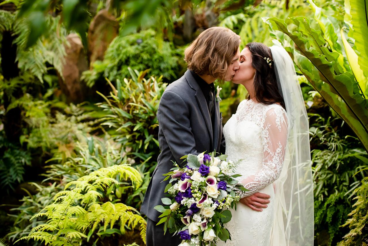morris-arboretum-wedding-40