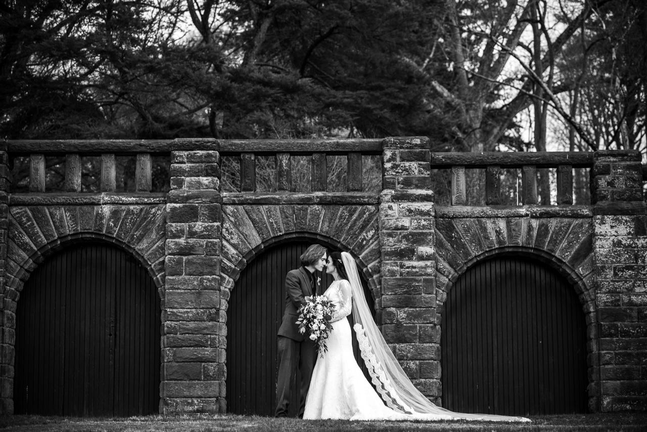 morris-arboretum-wedding-41