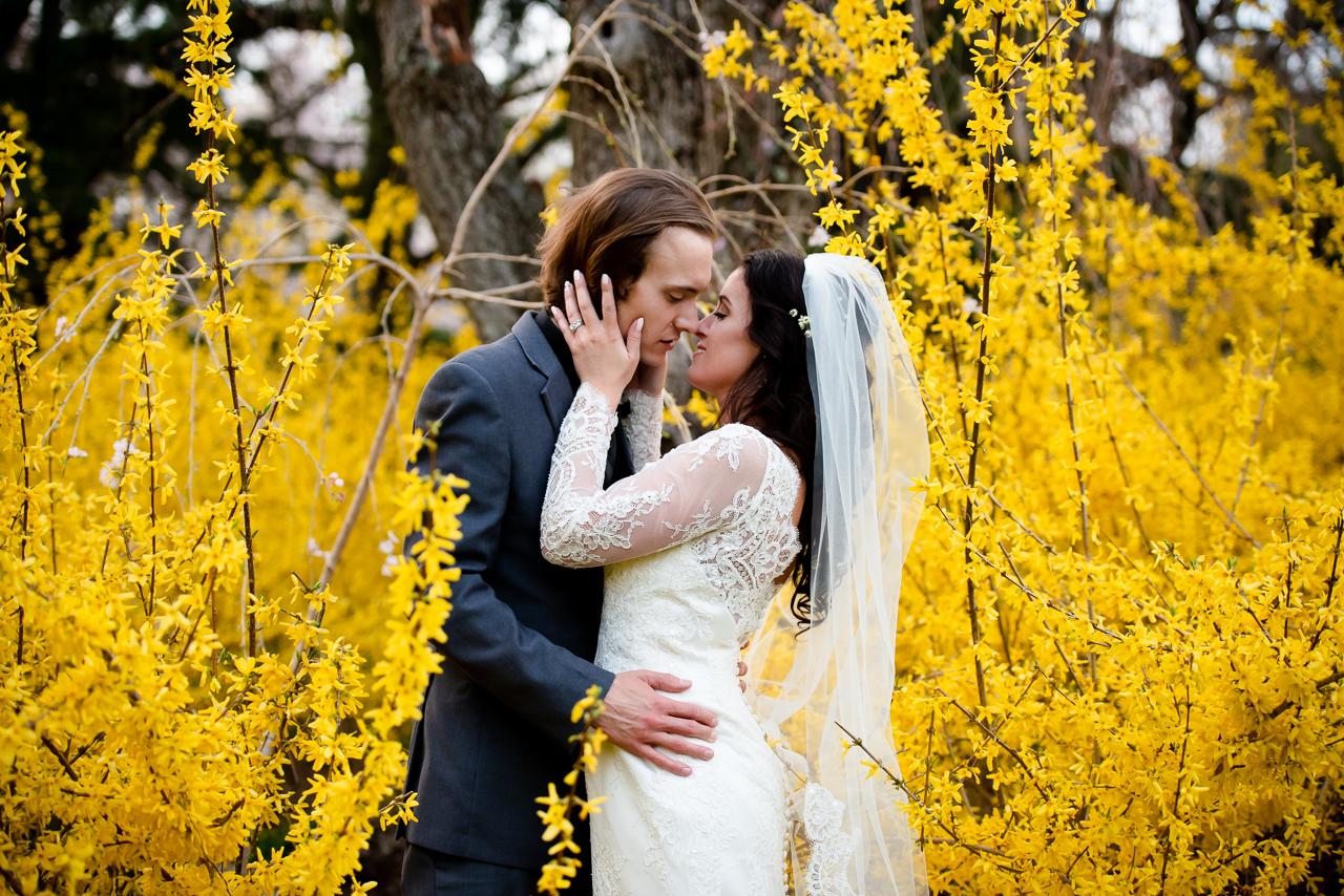 morris-arboretum-wedding-43