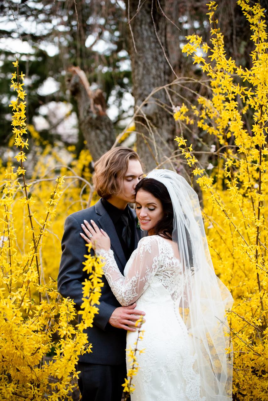 morris-arboretum-wedding-44