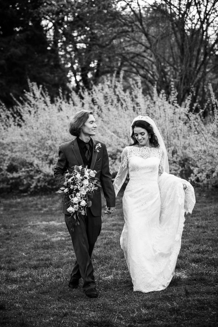 morris-arboretum-wedding-45