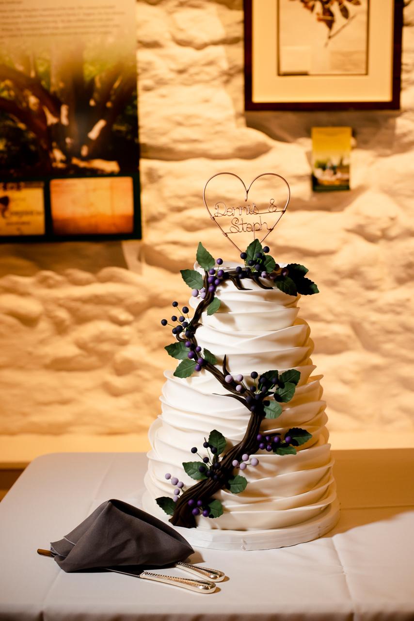 morris-arboretum-wedding-49