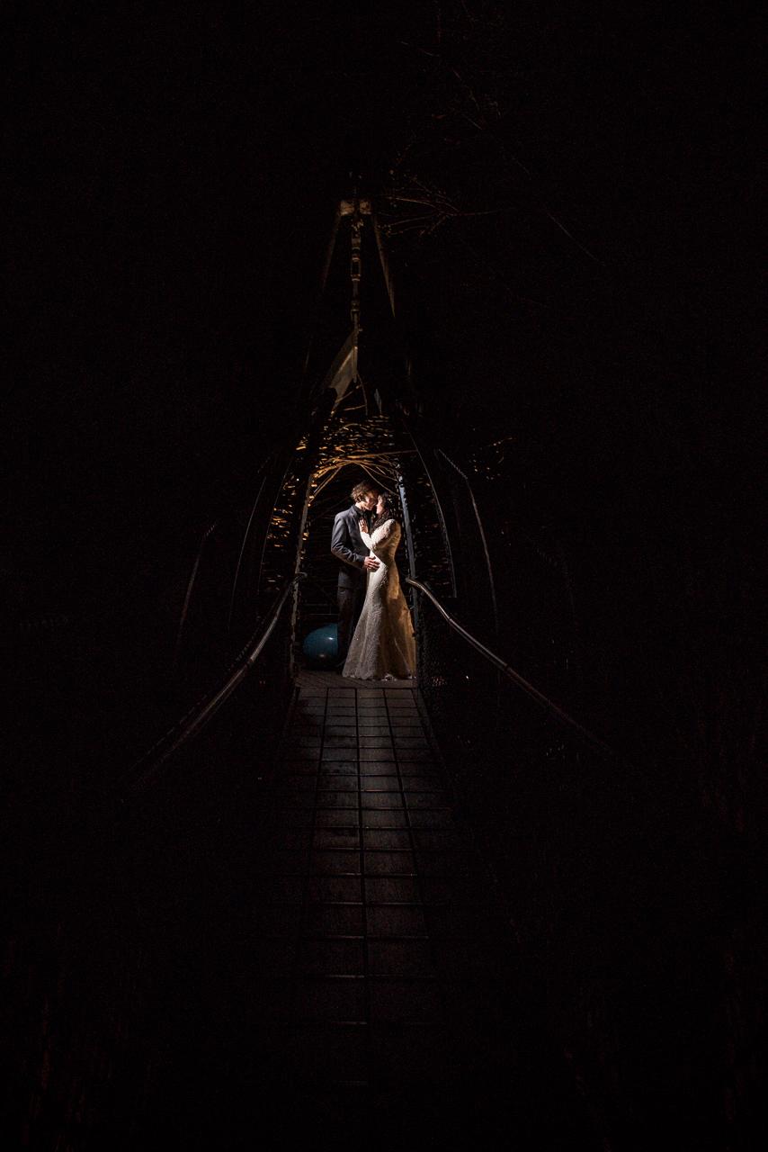 morris-arboretum-wedding-59