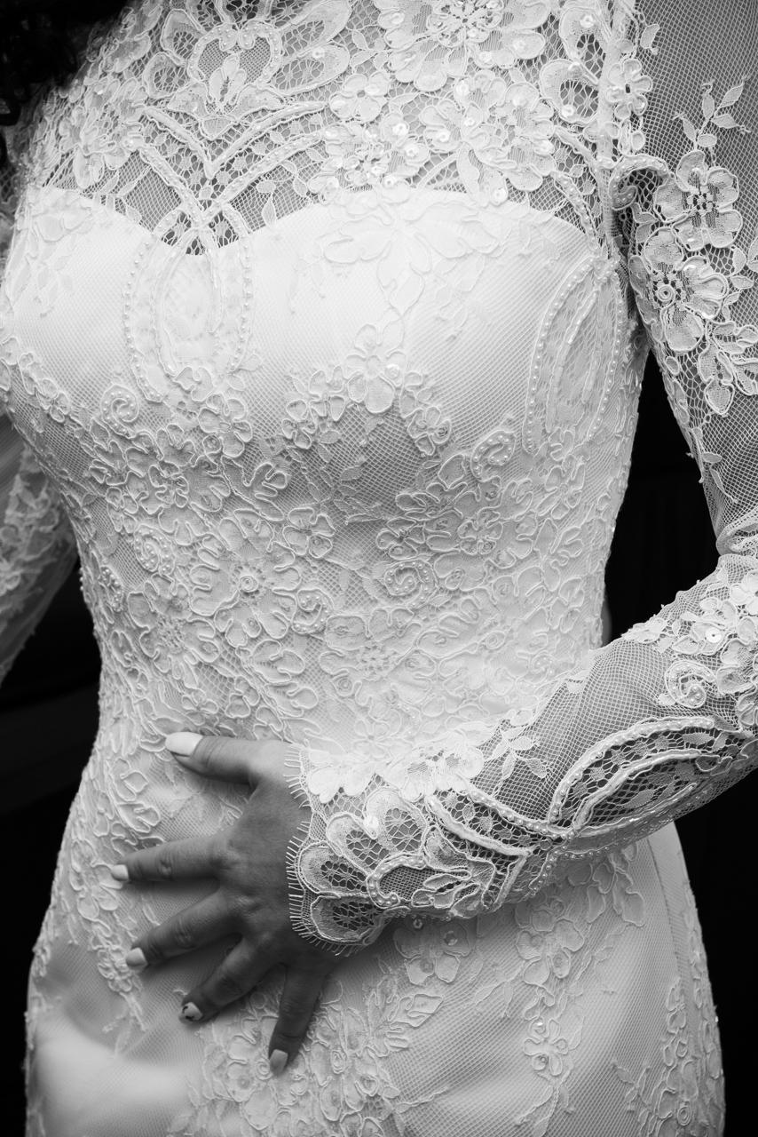 morris-arboretum-wedding-7